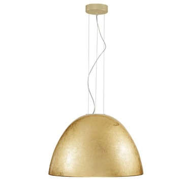 WILLY 100 Pendant by Zaneen Lighting | D8-1392