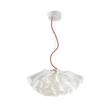 TuTu Pendant by Zaneen Lighting | D8-1419