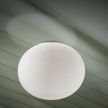 Gilbert Flush Mount by Zaneen Lighting | D8-2191