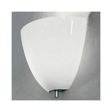 Willy Wall Sconce