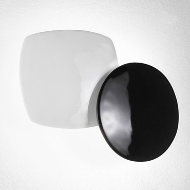 Afef Wall Sconce