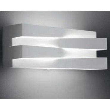 Cross Wall Sconce by Zaneen Lighting | D8-3266