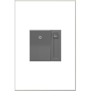 Paddle 1100 Watt 3-Way Inc / Hal Dimmer