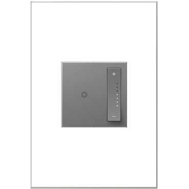 SofTap 700 Watt 3-Way Tru-Universal Dimmer by Legrand | ADTP703TUM4
