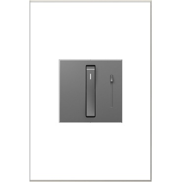 Whisper 700 Watt 3-Way Inc / Hal Dimmer