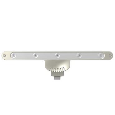 LED Linear Light by Legrand | ALLNLEDTM4