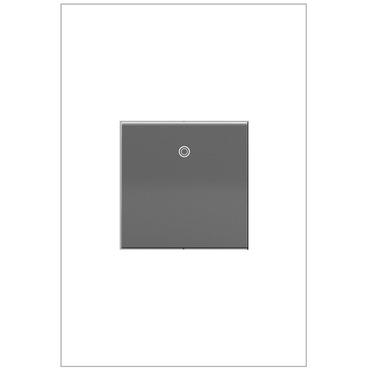 Paddle 15 Amp 3-Way Switch by Legrand | ASPD1532M4