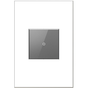 Touch 3-Way Switch by Legrand | ASTH1532M2