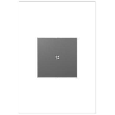 SofTap 3-Way Switch by Legrand   ASTP1532M4