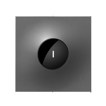 Wave 3-Way Switch by Legrand   ASWV1532M2