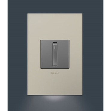 Accent Nightlight  by Legrand | AAAL1G4