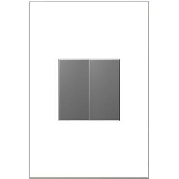 Blank 1-Module by Legrand | AABK1M4