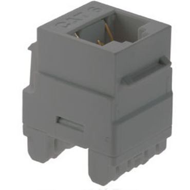 Cat 6 RJ45 Data Insert