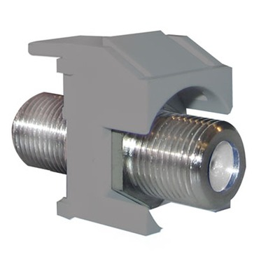 Video F-Connector