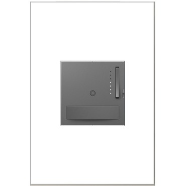 SensaSwitch 700 Watt 3-Way Inc / Hal Dimmer