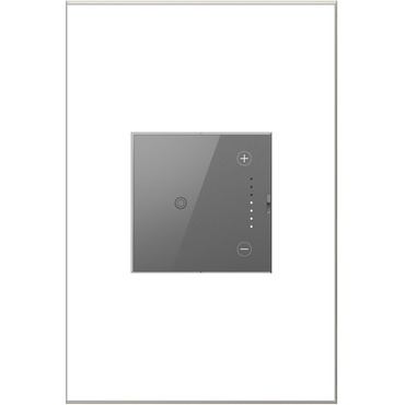 Touch Universal Wireless Master Dimmer by Legrand | ADTH700MMTUM2
