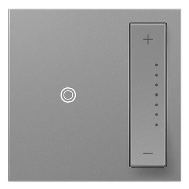 sofTap Incandescent Wireless Master Dimmer