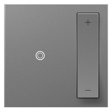 sofTap Wireless Remote Dimmer