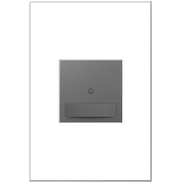 SensaSwitch Auto On / Auto Off Switch by Legrand | ASOS32M4