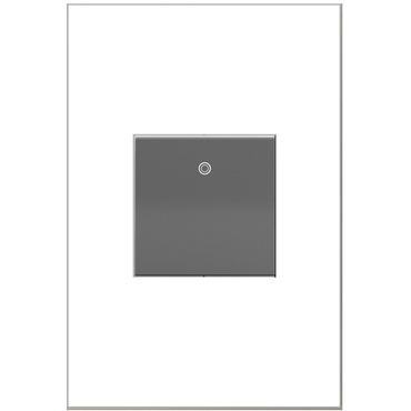 Paddle 4-Way Switch by Legrand   ASPD2042M4