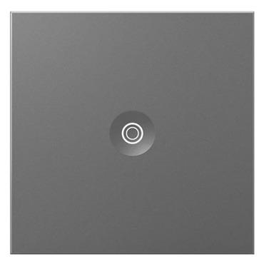 Push 15 Amp 3-Way Switch by Legrand   ASPU1532M4