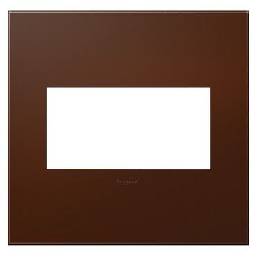 Russet Soft Touch Wall Plate