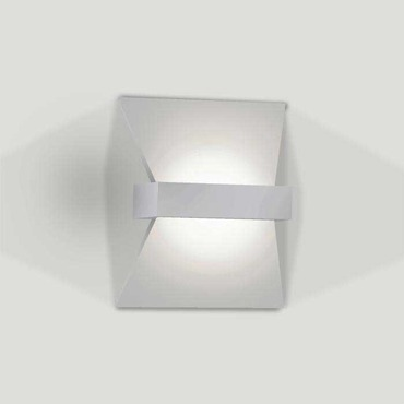 Camus 10 Wall Sconce by DeltaLight | 6 275 08 4102 W