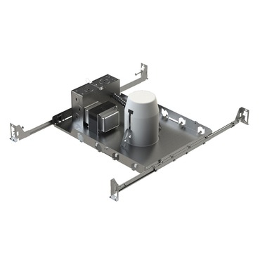TENC-325B 3.25 Inch Non-IC New Construction Housing