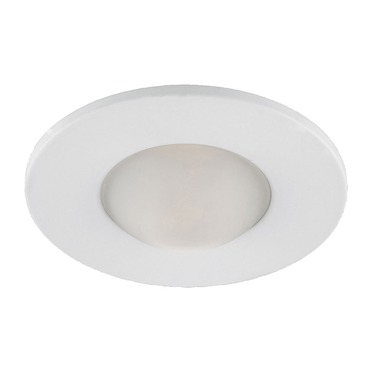 Shower Dome 4 inch Trim by Eurofase | TR-A401-57