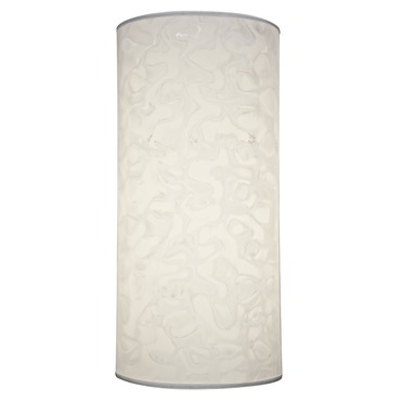 Speed Tall Wall Sconce by Hart Lighting | HL-10311183