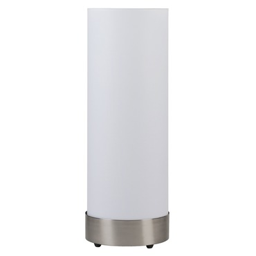 Meridian Demi Floor Lamp