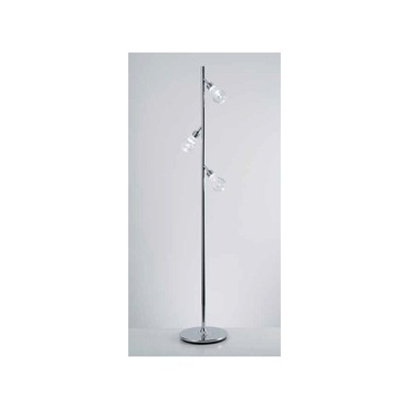 Florian Floor Lamp by Nuevo Living | HGHO201