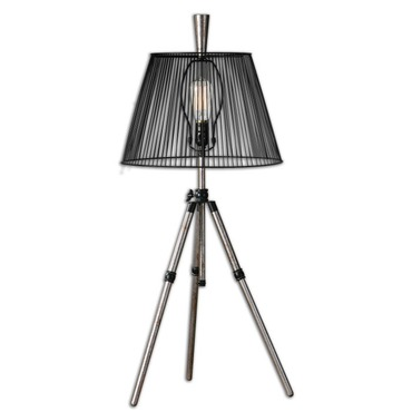 Armada Table Lamp by Uttermost | 26572