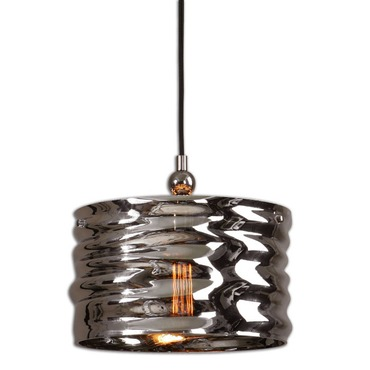 Aragon Pendant by Uttermost | 22011