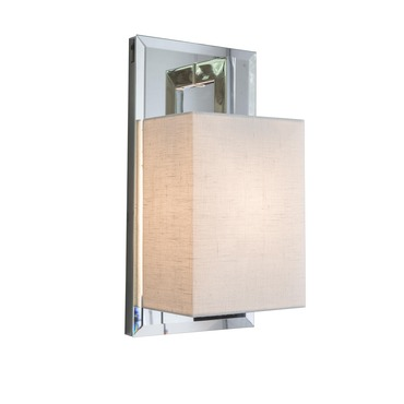 Coco Wall Sconce by Contardi | ACAM.001000