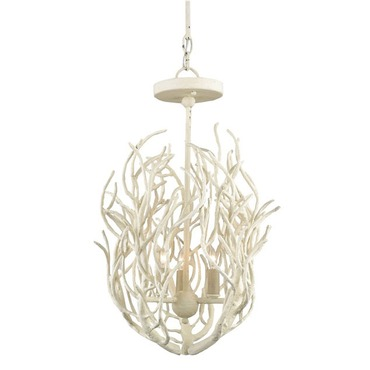 Eventide Chandelier