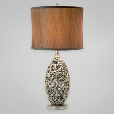 Lanni Table Lamp
