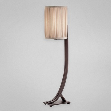 Miroko Table Lamp