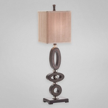 Galliano Table Lamp