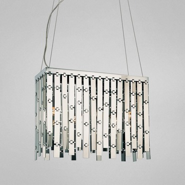 Sensation Pendant by Eurofase | 19442-013