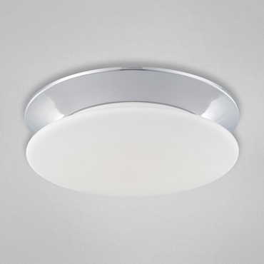 Crown Flush Mount  by Eurofase | 23023-017