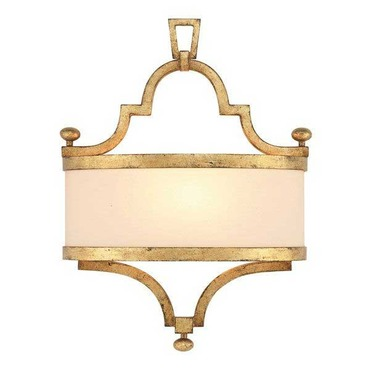 Portobello Road Wall Sconce by Fine Art Lamps | 421250