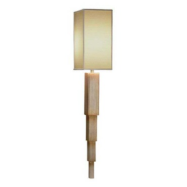 Portobello Road Tiered Wall Lamp