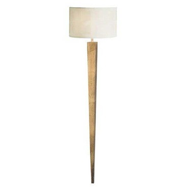 Portobello Road Elongated Wall Sconce