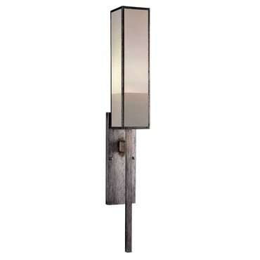 Perspectives Wall Sconce by Fine Art Lamps | 753950-2GU