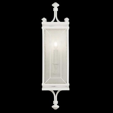 Black and White Story 808150 Wall Sconce