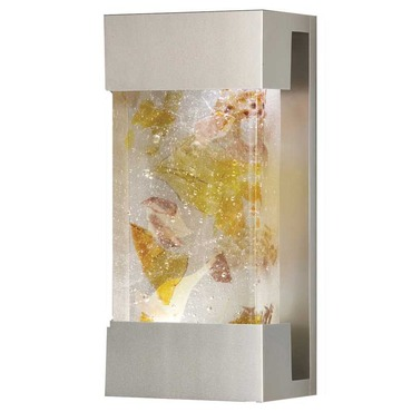 Crystal Bakehouse Indoor/Outdoor Wall Sconce