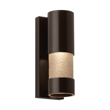 Moon Dance Exterior Wall Sconce Photo
