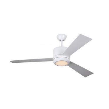 Vision Ceiling Fan