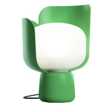 Blom Table Lamp by FontanaArte | U4253V